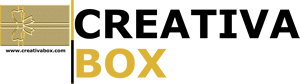 CreativaBox.com