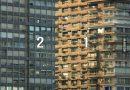 DOBRO POGLEDAJTE: Koja zgrada vam je bliža?