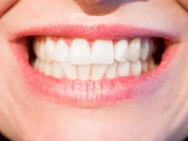 Zubna ordinacija sabac