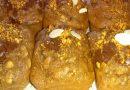 Djeca ih obozavaju: Muffini s bananom i čokoladom