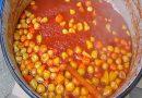 LJUTICA od papričica i paradajza
