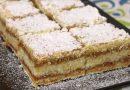 Starinska sipana pita od jabuka: Mekši kolač u životu niste probali, topi se u ustima
