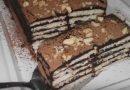 Sjajna za brze goste: Preukusna torta gotova za 15 minuta