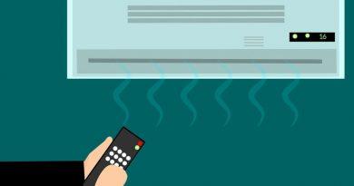 Kako da vam cijela kuća zamiriše od klima uređaja: Ovaj trik oduševljava svakoga ko proba!