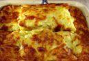 Potpuni hit u regionu: Bugarski krompir koji se topi u ustima (Video)
