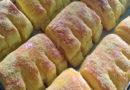 Mekane i ukusne, kukuruzne šapice – Kao iz pekare