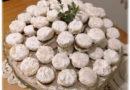 Vanilice po bakinom receptu – tope se u ustima