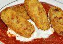 Starinsko bosansko jelo koje su pravile naše nane bake – Kadun butići
