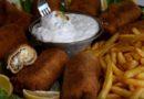 Pohane palačinke recept – Filled Crepes Recipe