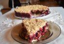 Krostata – Ukusni kolac za koji ne treba puno vremena