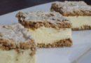 Gabriela kolač: Prhke kore sa orasima i užitak kakav niste dugo osjetili