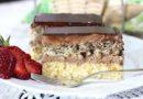 Starinski kolač Kraljice Marije