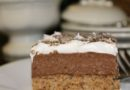 Titov kolač: Bio je najstroža tajna u Jugoslaviji
