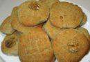 Recept za najbolje gurabije – stari, tradicionalni kolač sa orasima