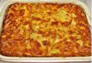 Krompir na bugarski način kakav još niste probali – hit u regionu (Video)