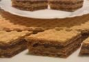 Šarena posna oblanda – jednostavna za pripremu a vrlo ukusna