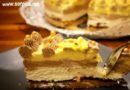 Brza plazma torta – Nepečena, kremasta, brza torta – Jednostavan recept koji svima uspeva