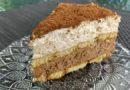 Najbrža plazma krem torta – manje od 10 minuta vam je potrebno