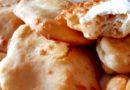 Seoske lepinje i uštipci od jednog tijesta-Village Bread