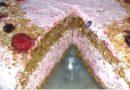 Recept koji ce vas oduseviti:Sladoled torta