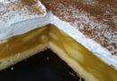 Brzo, lako, neodoljivo: Bum kolač sa jabukoma jeftin brz nestaje u trenu