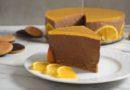 Jaffa čizkejk – ne peče se – impresionirajte goste i obradujte porodicu