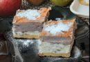 Bakina kuhinja – mekani kremasi mirisni karpati na drugi način