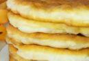 Doručak na brzinu: Mekike za samo deset minuta – mekane kao duša
