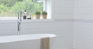 Trik iskusnih domaćica: Sredstvo koje sprečava magljenje prozora i daje staklu blistav sjaj