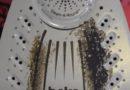 Trik kako da na jednostavan način za par minuta očistite peglu