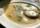 Toliko je ukusna da je pravim u loncu od 5 l – Cauliflower Soup
