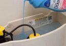 Trik jedne majke zaludeo internet: Trik da vam kupatilo uvek miriše na svežinu