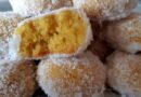Kokosovke – tope se u ustima, brzo i jednostavno se prave