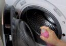 Kako očistiti veš mašinu od neprijatnih mirisa i kamenca uz pomoć prirodnih sredstava, bez upotrebe hemije