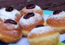 Domaće krofne lepše nego iz pekare – recept koji uvek uspe