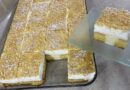 Ludilo od kolača: Neverovatno je kremast i ukusan…