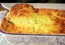 Ukusan ručak od tikvica: Brzinski obrok bez mesa koji se sprema za 20 minuta