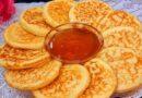 Brze lepinje od griza: Jeftini doručak za celu porodicu od sastojaka koje imate kod kuće