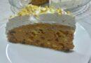 Brza plazma torta – Jupi torta prelepog ukusa