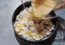 Nemačka pita sa jabukama! Neobičan recept, posumnjaćete u uspešnost kolača! Nedajte se obeshrabriti!