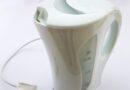 Video koji je zaludeo domaćice: Jednostavan trik za čišćenje kuvala za vodu – provereno radi