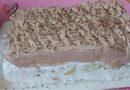 Fantastična torta gotova za 10 minuta obavezno probajte