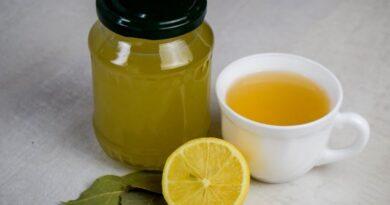 Očistite pluća i zaustavite kašalj – čaj i sirup od lovorovog lista protiv kašlja