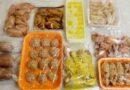 Zamrznite piletinu na 9 načina, uštedite novac i dobićete polugotove ručkove